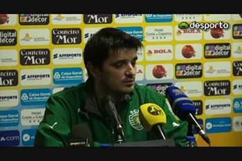 UEFA Futsal Cup 2013