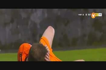 TL: FC Porto-Belenenses 16/17