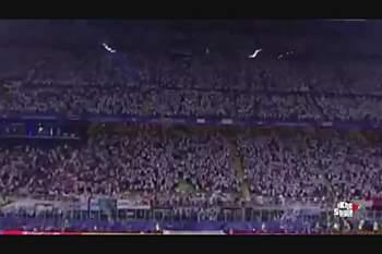 O polémico golo de Sergio Ramos na final da Champions