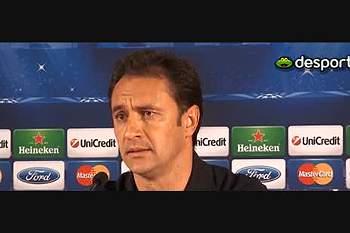 LC: FC Porto-Dinamo Zagreb