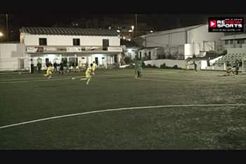 SérieB 9J Guronsan VS Oney