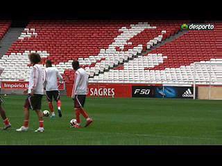 9ª J: Nacional - Sporting 16/17
