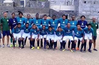 Torreense Sport Club