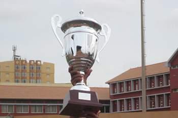 Mindelense derrota Ribeira Bote nos penalties e conquista Taça dos Campeões.