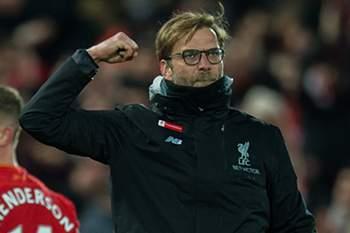 Bis de Sadio Mane dá ao Liverpool o 1º triunfo do ano
