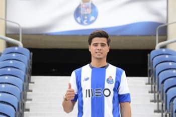 João Carlos Teixeira