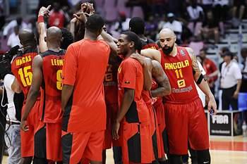 afrobasket2015: angola-egito