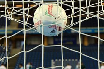 Taça da Liga disputa-se em Gondomar