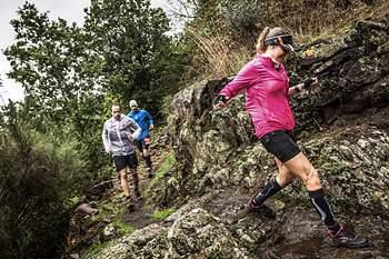 Ultra Trail Aldeias do Xisto