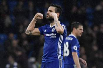 Chelsea vence, Hull City de Marco Silva marca passo