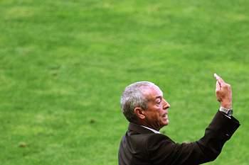 Benfica recebe esta sexta-feira o FC Porto no est