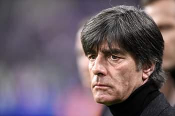 Sporting e Bayer Leverkusen jogam esta quinta-feira.