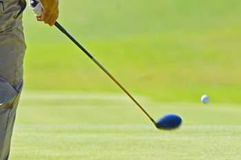Dinamarca vence a Taça do Mundo de Golfe