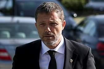 Júlio Mendes