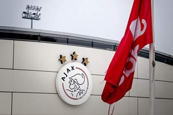 Marcel Keizer é o novo treinador do Ajax.