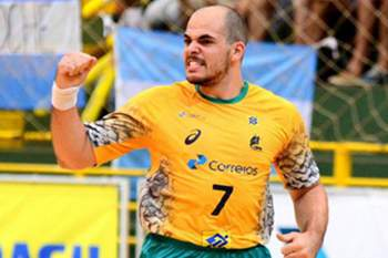 Gustavo Rodrigues