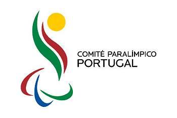 Comité Paralímpico Portugal