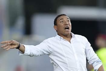 O Arouca recebe o Benfica na pr