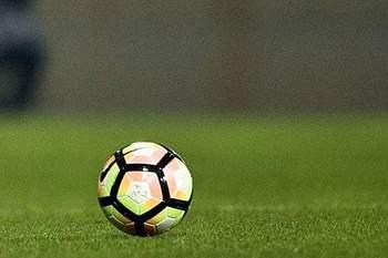Sporting e SC Braga confirmam presença na final Taça de Portugal feminina • SAPO Desporto • DR