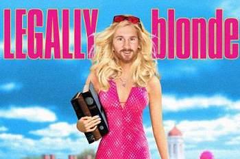 Penteado de Messi: os melhores memes