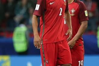 Portugal ´bate mal às portas` das finais