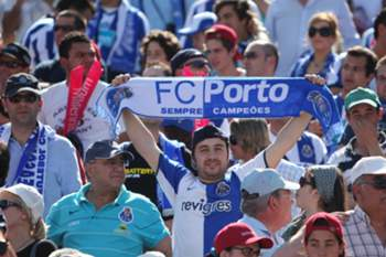 FC Porto campeão no Jamor.jpg