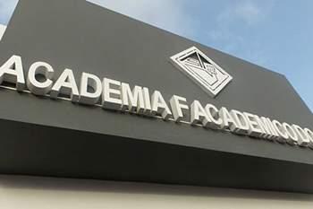 Academia do Académico do Sal