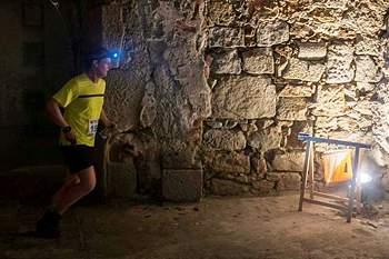 A Cidade do Porto vai receber a quinta edição do Porto City Race, de 23 a 25 de Setembro.