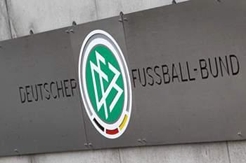 Federação Alemã de Futebol (DFB)