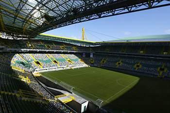 O Conselho de Disciplina (CD) da Federação Portuguesa de Futebol (FPF) condenou hoje o Benfica a ressarcir em 3.369 euros o Sporting pelos danos causados em 2015 no Estádio dos 'leões' por adeptos dos 'encarnados'.