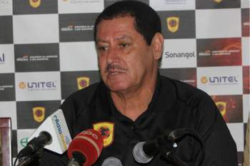 José Luís Prata anuncia candidatura à presidência da FAF