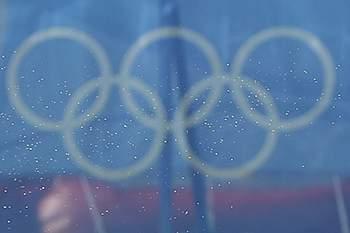 O K2 1000 metros, composto pelos canoístas Emanuel Silva e João Ribeiro, apurou-se hoje para a final dos Jogos Olímpicos Rio2016, ao vencerem a sua meia-final, no Rio de Janeiro, Brasil, 17 de agosto de 2016. A embarcação lusa vai tentar a segunda medalha olímpica consecutiva em K2 1000 na quinta-feira, a partir das 9:08 (13:08 em Portugal continental). ANTÓNIO COTRIM/LUSA