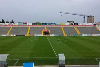Estádio do Famalicão
