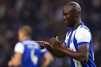 Jogador do FC Porto
