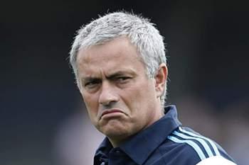 """Ian Wright: """"Mourinho est"""