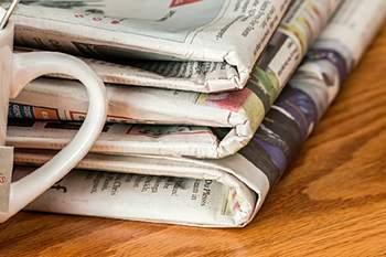 O que dizem os jornais, esta sexta-feira?
