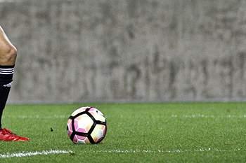 futebol geral • SAPO Desporto