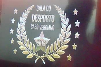 Direção-geral dos Desportos realiza Gala Nacional do Desporto esta sexta-feira
