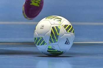 Futsal geral