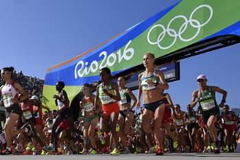 Organização dos Jogos do Rio pede ajuda para pagar a credores