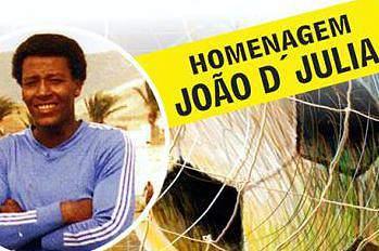 Jogo Mindelense – Paulense inaugura primeira edição da Taça Cidade do Mindelo