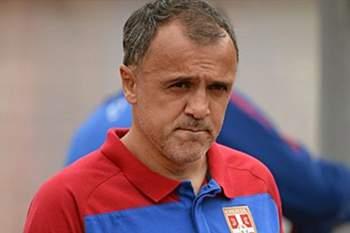 Ljubinko Drulovic