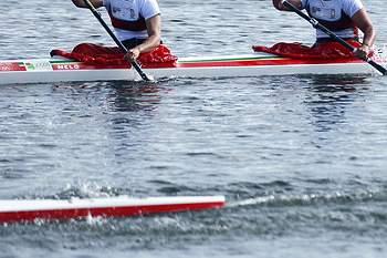 Portugueses preparam Jogos Olímpicos • PAULO NOVAIS