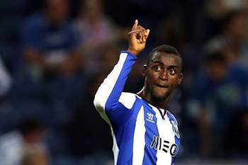 Antigo jogador do FC Porto recorda a import