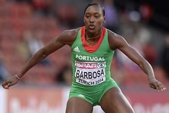 Vera Barbosa