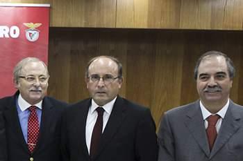 Varandas Fernandes (centro)