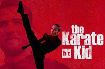 Memes do golpe de kung fu de Bruno Alves