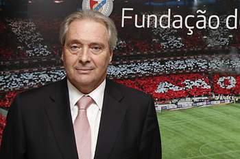 Desporto: Carlos Móia