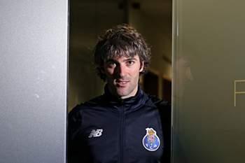 Gustavo Veloso