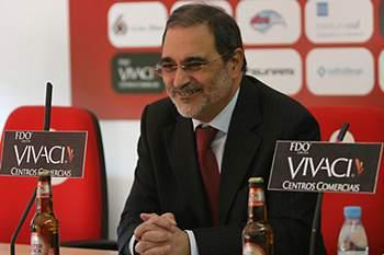 Carlos Oliveira